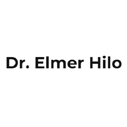 Dr. Elmer B Hilo