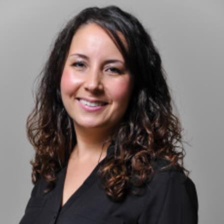 Dr. Elmira Elahi