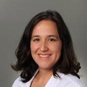Dr. Elsa C Castro