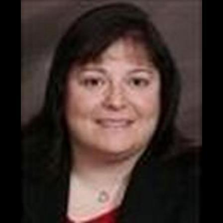 Dr. Elvira Fiorentino