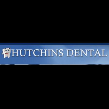 Dr. Elwin R Hutchins