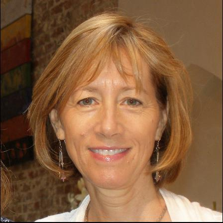 Dr. Elysa P Daniels