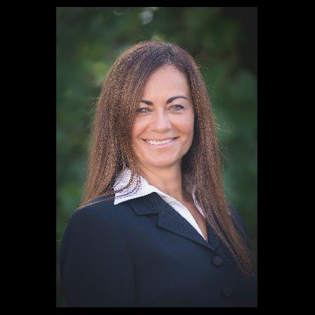 Dr. Ema Cabral Burke