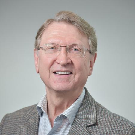 Dr. Emery K. Toth