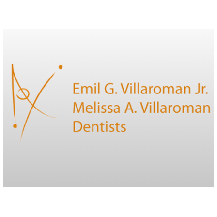 Dr. Emil G Villaroman, Jr.