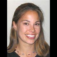 Dr. Emily B Chang