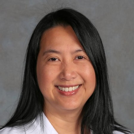 Dr. Emily Y Chen