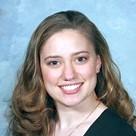 Dr. Emily A DaSilva