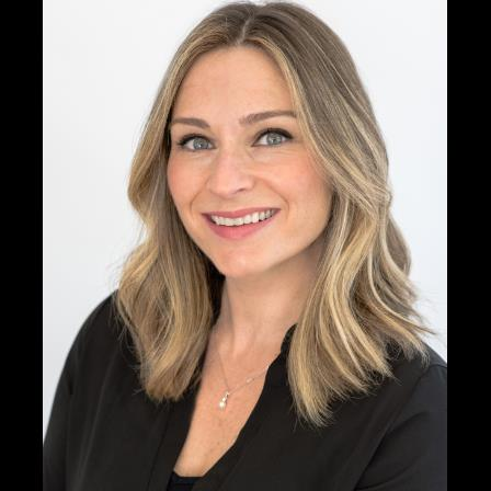 Dr. Emily C Gabeler