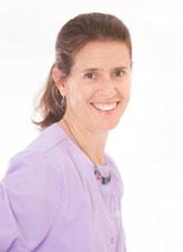 Dr. Emily G Gazitua