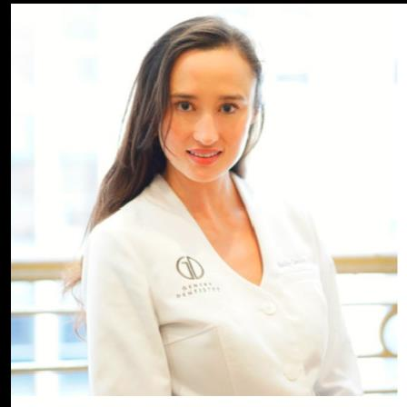Dr. Emily G Gentry