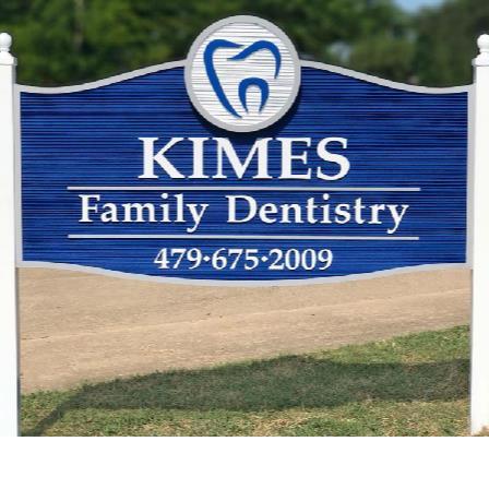 Dr. Emily M Kimes