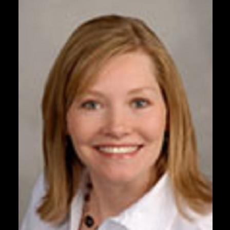 Dr. Emily H McIntosh