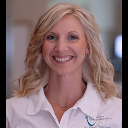 Dr. Emily Pala-Bandeen