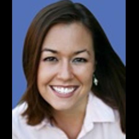Dr. Emily K Powell