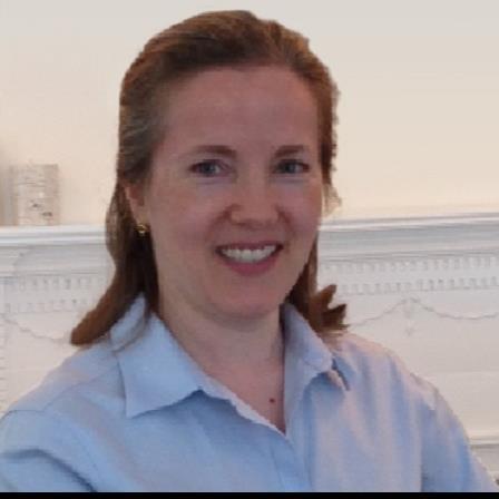 Dr. Emily J Samuel