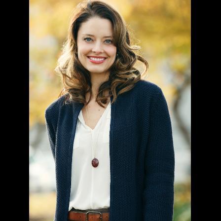 Dr. Emily Schmalz