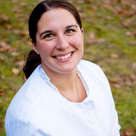 Dr. Emily B Scholl