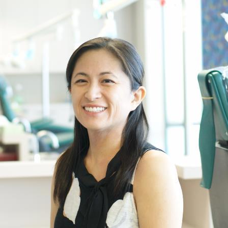 Dr. Emily H Wang