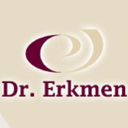 Dr. Emine Erkmen