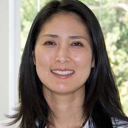 Dr. Emma Y Kim