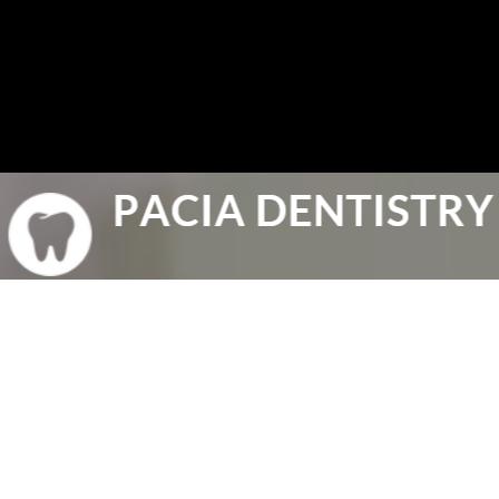 Dr. Emmanuel N Pacia