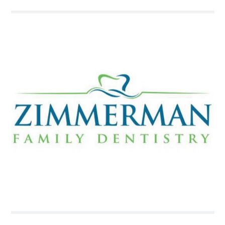 Dr. Emmett L Zimmerman III