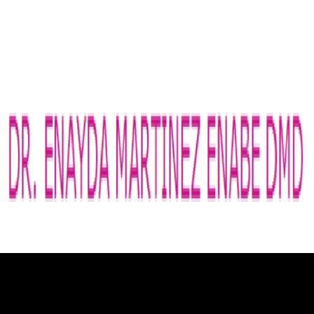 Dr. Enayda M Enabe