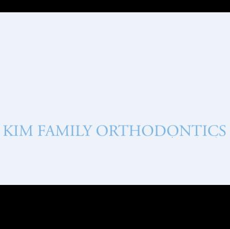Dr. Enoch S Kim