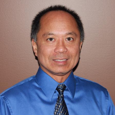 Dr. Erbe R Palafox