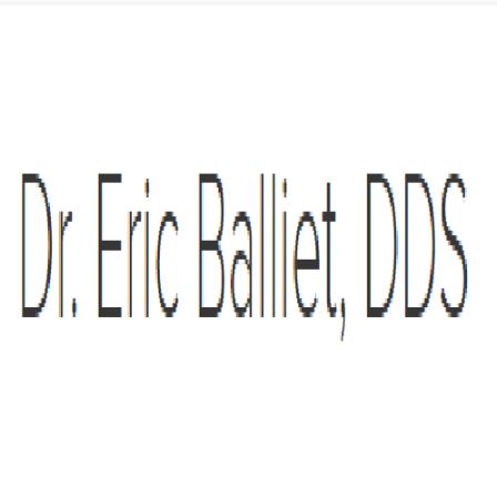 Dr. Eric S Balliet