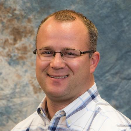 Dr. Eric M. Balsis