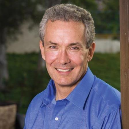 Dr. Eric B Barajas
