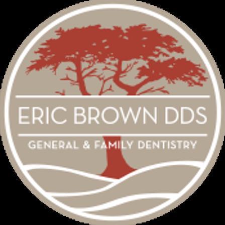Dr. Eric B Brown