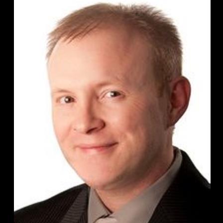 Dr. Eric L Burton