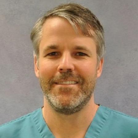 Dr. Eric J Castenson
