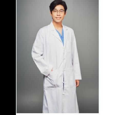 Dr. Eric N. Chu