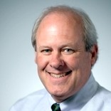 Dr. Eric K Curtis