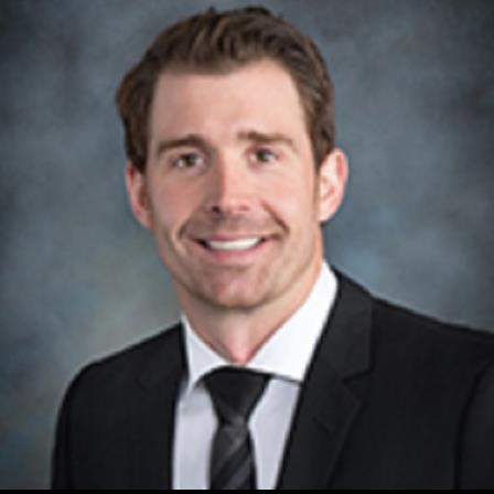 Dr. Eric J Dendinger