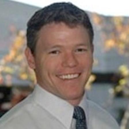 Dr. Eric H Dixon