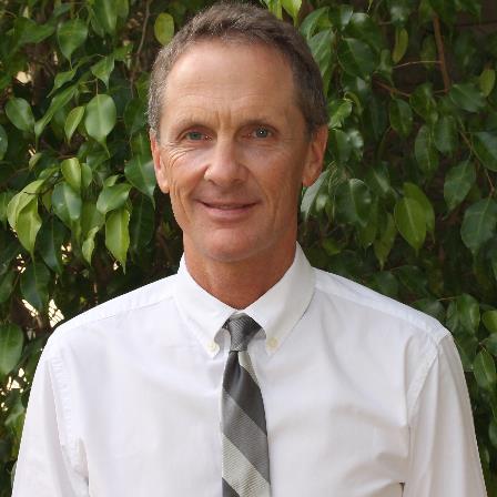 Dr. Eric C Edstrom