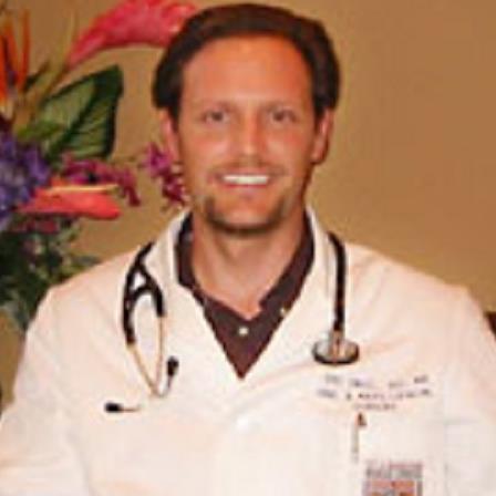 Dr. Eric R Engel