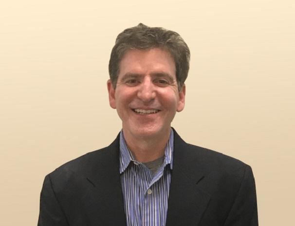 Dr. Eric S Esbitt