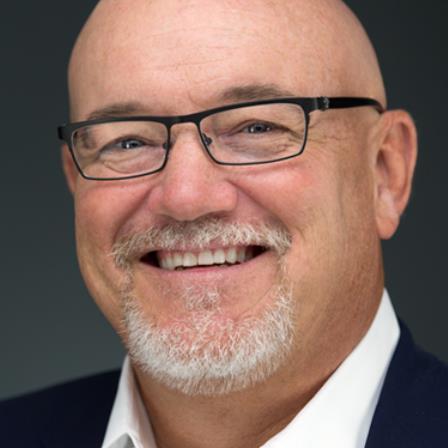 Dr. Eric S Farmer