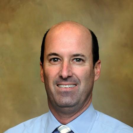 Dr. Eric D Ferrara
