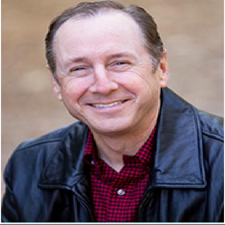 Dr. Eric D Fraser