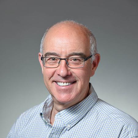Dr. Eric L Gladstein