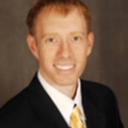 Dr. Eric L Gotlieb
