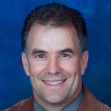 Dr. Eric H Grutzner