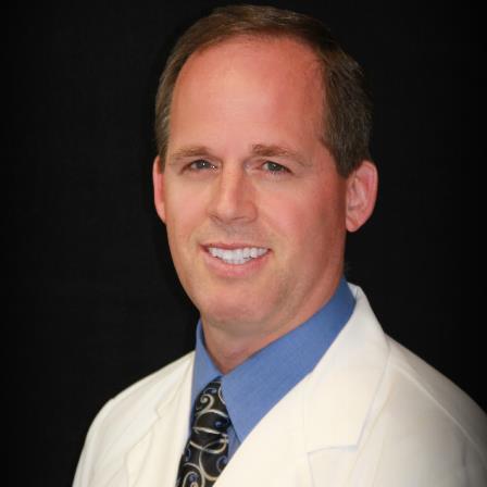 Dr. Eric R Gustavsen